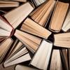 Poll: How often do you read a book?