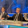 'The decision on Joe Brolly's contract was taken before the first drawn game' - RTÉ Head of Sport