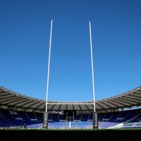Six Nations 'fully intends' to complete championship as Italy v England postponed