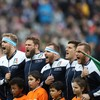 'Six Nations has been undermined even further by postponements'