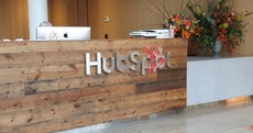 After opening a second office, HubSpot wants to expand remote working options