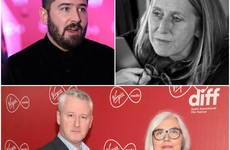 'Money is a challenge - and it rarely if ever feels glamorous': Irish filmmakers on how the industry really works