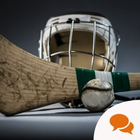 Opinion: 'The culture of playing through pain and concussion needs to change'