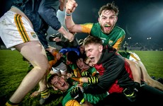 'We've just sorted out the province and it's time to knuckle down again' - Kerry's All-Ireland aim