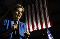 Elizabeth Warren to drop out of Democratic presidential race, US media reports