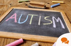 Opinion: 'We battled to have our son's autism diagnosed - how might the delay have affected him?'
