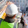 Addjust wants to ease the headache of handling complex construction contracts