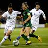 As it happened: Ireland v Greece, Euro 2021 qualifier