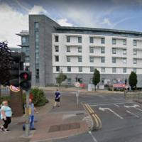 Health authorities 'can't explain' case of coronavirus community transmission in Cork