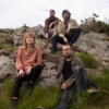 Folk group Lankum win RTÉ Choice Music Prize Album of the Year
