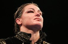 Katie Taylor lands blockbuster fight against seven-weight champion