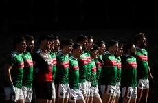 Learning from Mayo tweet scandal, steroids in youth rugby and more of the week's best sportswriting