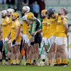 Long road from Tipperary: the Premier influences helping to re-shape Antrim hurling