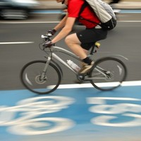 Carlow, Nenagh, Castlebar, and Kilkenny to be among 'active travel towns'