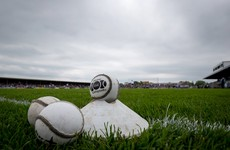 Dominant Presentation College Athenry too strong for CBC Cork in Croke Cup quarter-final