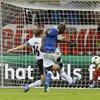 As it happened: Germany v Italy, Euro 2012 semi-final
