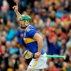 Bubbles is back as Tipp make 5 changes while Skehill starts in goal for Galway
