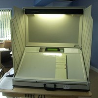 Eliminated: After ten years and €55m, e-voting machines finally disposed of