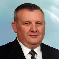 Belfast man found guilty of murder of Northern Ireland prison officer