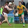 Tipperary star and Corofin midfielder scoop club player of the year awards