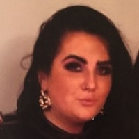 17-year-old missing from Cork city for over a week