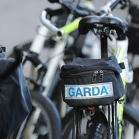 Poll: Should there be a dedicated public transport Garda unit?