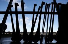Murtagh hat-trick fires Loreto College Kilkenny to glory