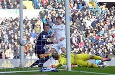 Leeds hailed as best side in Championship after they edge closer to promotion