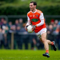 Fermanagh sink deeper into relegation trouble as Armagh cruise in Enniskillen