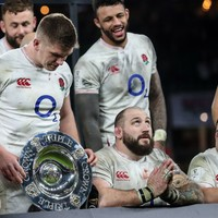 Letter of rugby laws would see Marler hit with a minimum 12-week ban