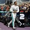 Bahrain Grand Prix to go ahead behind closed doors amid coronavirus spread