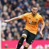Wolves in Champions League contention 'isn't a huge shock' to Matt Doherty