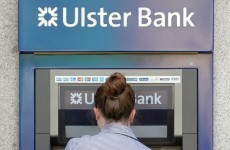 Ulster Bank to open again this Sunday as Central Bank expresses concern