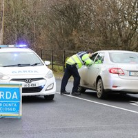 Woman killed and four people injured in two-car collision in Kerry