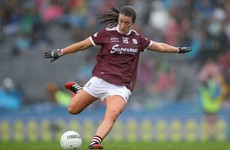 Galway return to top of Division 1 table as Dublin ease relegation worries