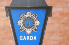 Missing 16-year-old in Cashel found safe and well
