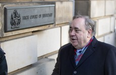 Alex Salmond trial over sexual assault accusations due to begin today