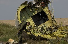 MH17 murder trial begins despite suspects still being at large