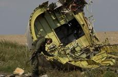 MH17 murder trial begins despite suspects still being at large