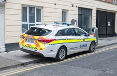Man (20s) due in court after aggravated burglary and stabbing in Cork yesterday
