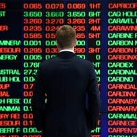 'Utter carnage' on financial markets continues as oil and coronavirus combine to deliver 'Black Monday'
