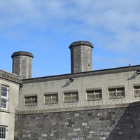 Irish Prison Service set to spend €1.3 million on inmate clothing