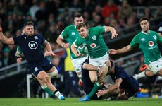 Six Nations talking points: Paris postponement, England a disgrace
