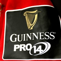 Pro14 facing cancelled games as Italy gets set to suspend all sport
