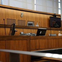 Alleged sexual assault victim told mother she didn't want to go to crèche, court hears