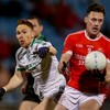 Here's the draw for the 2020 Mayo senior football championship