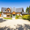 Light-filled Foxrock hideaway designed by Duncan Stewart - yours for €1.8m