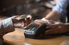 1 cent contactless fee and more maintenance charges in store for AIB customers from May