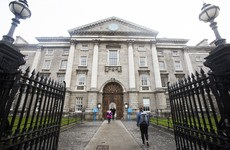Coronavirus: Book of Kells exhibition closed and Trinity lectures to be held online to halt spread of illness