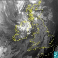No more flooding over the weekend but weather to remain unsettled